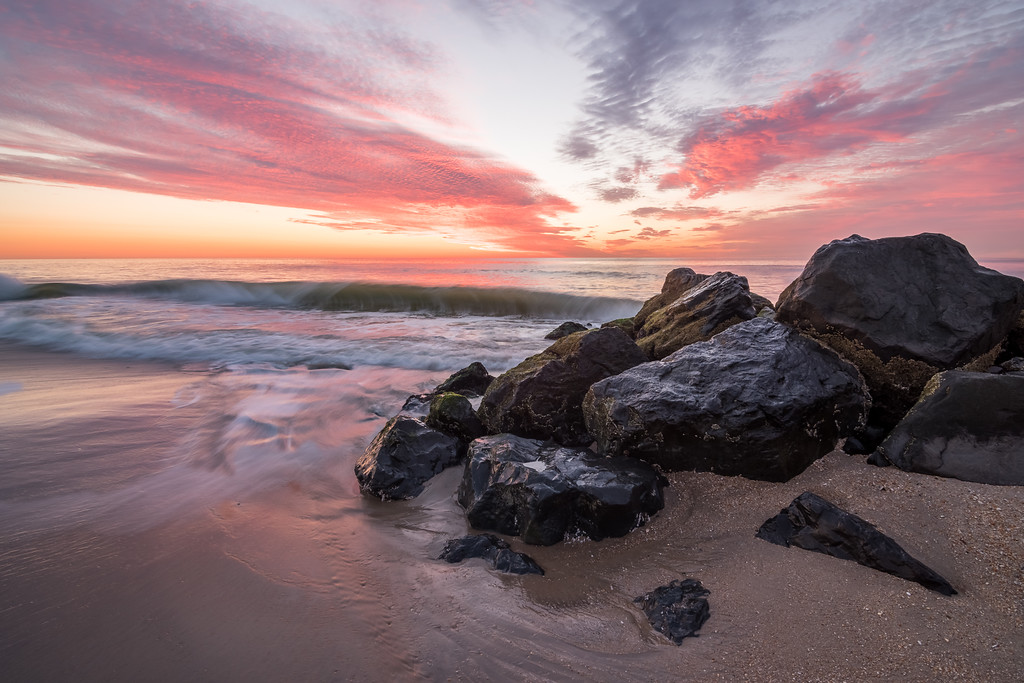 2016 8-8 Seven Presidents Long Branch Sunrise Great Clouds-1_Full_Res