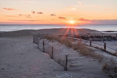 2016 2-11 Sea Bright Public Sunrise From Boardwalk-1_Full_Res