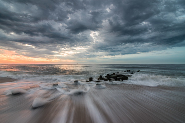 2017 6-21 Long Branch Summer Solstice Awesome Clouds-50_Full_Res