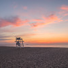 2016 7-18 Sea Bright Life Guard Stand Surfrider-1_Full_Res