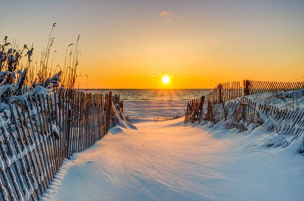 2015 3-6 Snow Storm Thor Seven Presidents Park-136_7_8
