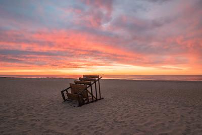 2017 6-3 Seven Presidents Lifeguard Sunrise-318-HDR_Full_Res