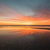 2016 4-28 Sea Bright Color Explosion Dawn-66-HDR_Full_Res