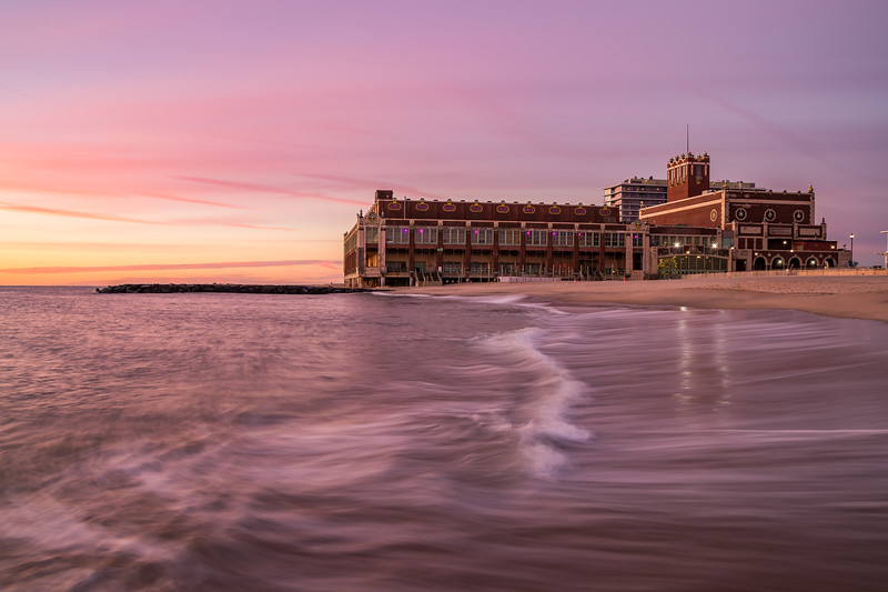 2019 1-7 Asbury Park Convention Hall in Ocean-53_Full_Res