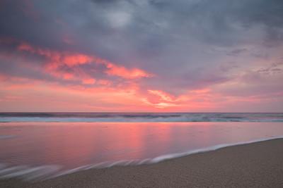 2017 3-25 Anchorage Beach Dawn-1_Full_Res