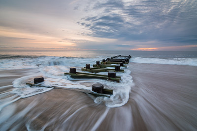 2017 1-31 Seven Presidents Jetty and Pipe Dawn-136_Full_Res