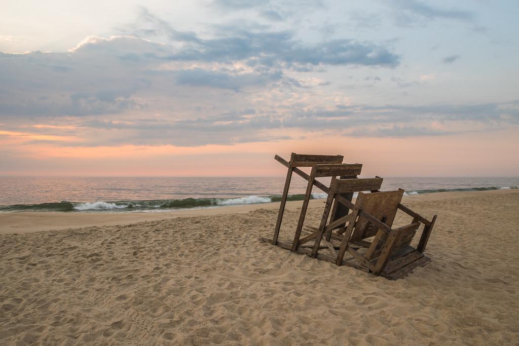 2015 8-18 Seven Presidents Dune Vantage Sunrise-105