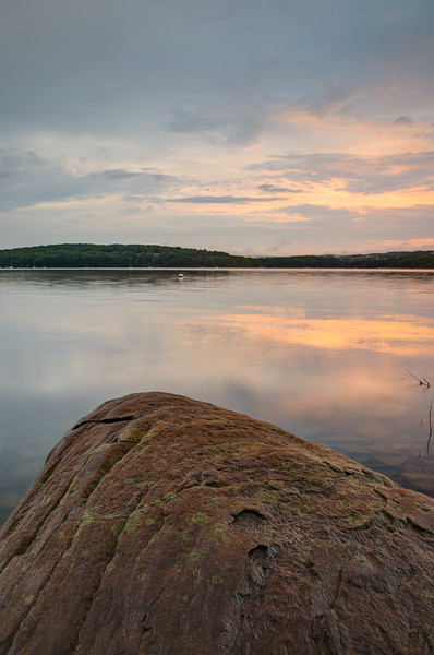2014 7-4 Lake Wallenpaupack 4th of July-55_6_7