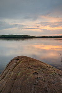 2014 7-4 Lake Wallenpaupack 4th of July-55_6_7