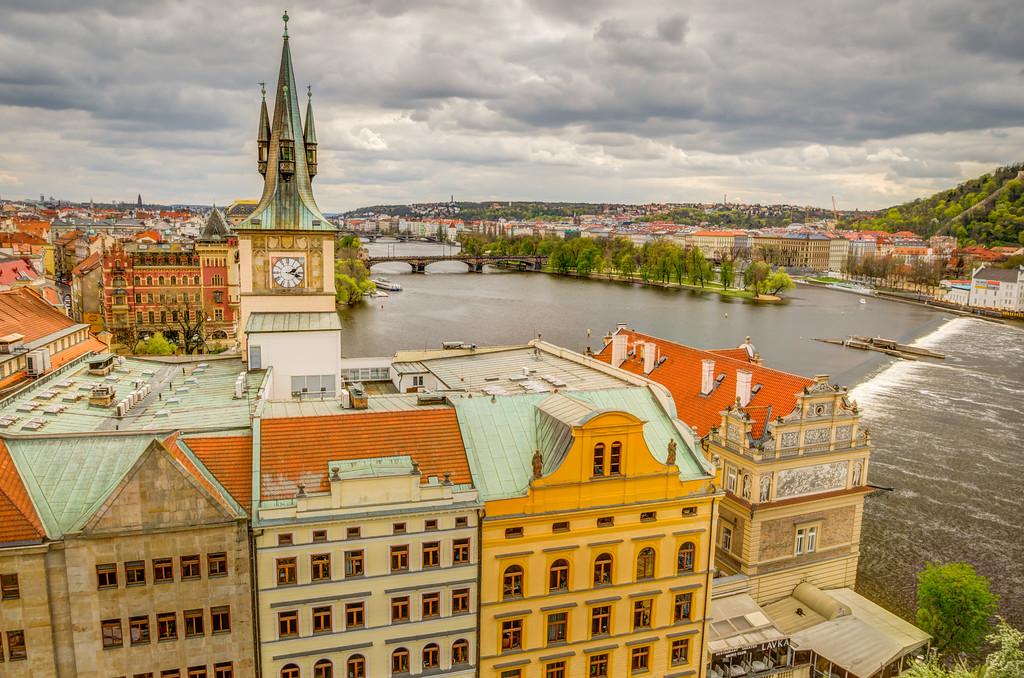 2015 5-12 Prague, Czech Republic-413_4_5
