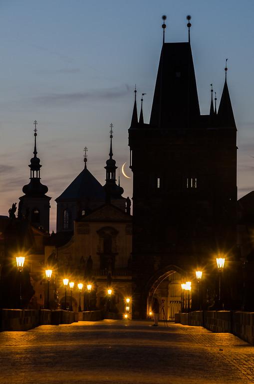2015 5-12 Prague, Czech Republic-224