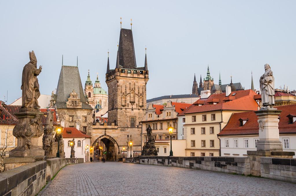 2015 5-12 Prague, Czech Republic-257