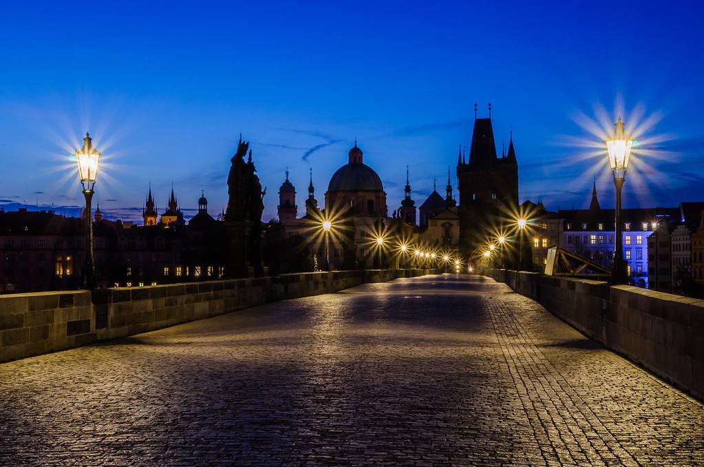 2015 5-12 Prague, Czech Republic-218