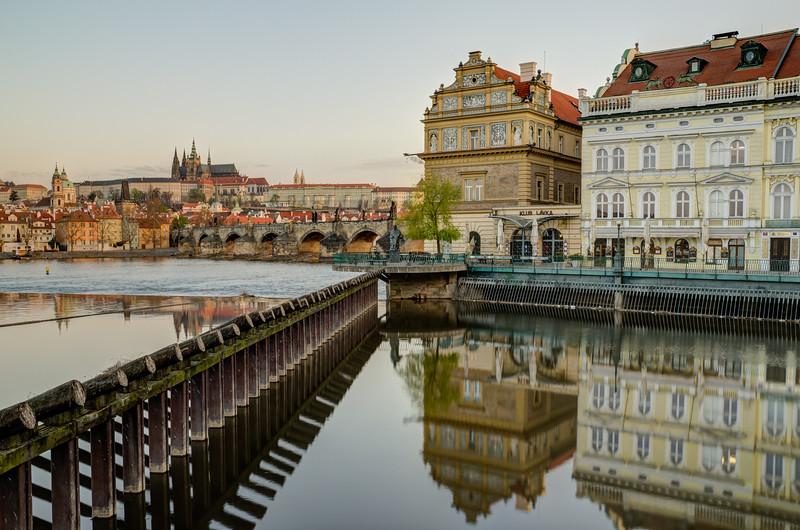 2015 5-12 Prague, Czech Republic-303_4_5