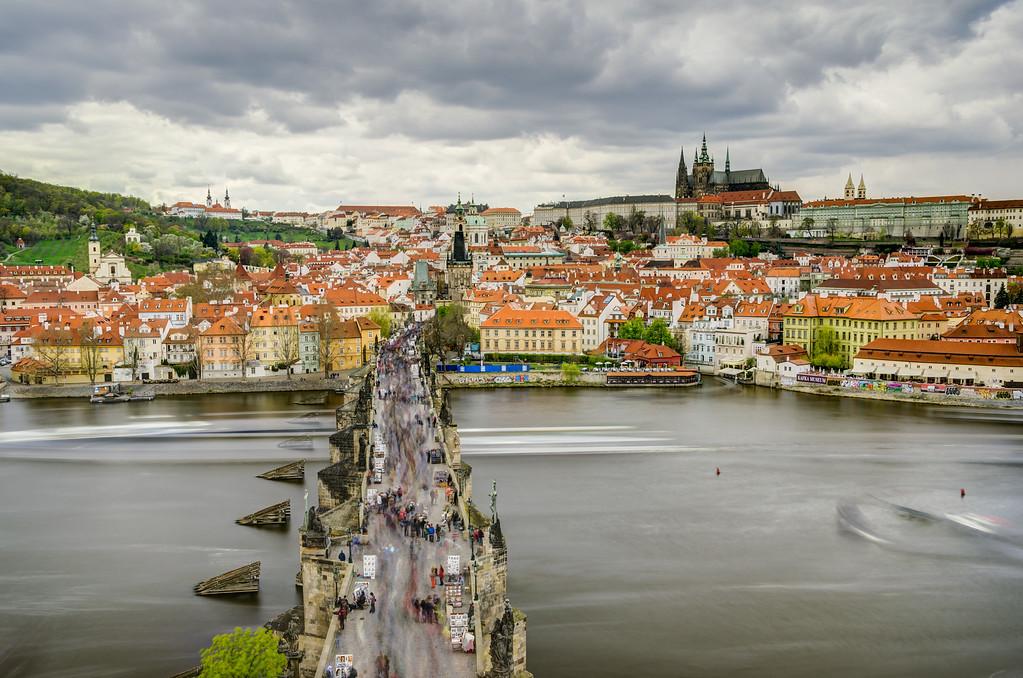 2015 5-12 Prague, Czech Republic-392_3_4