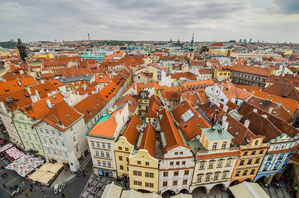 2015 5-12 Prague, Czech Republic-327
