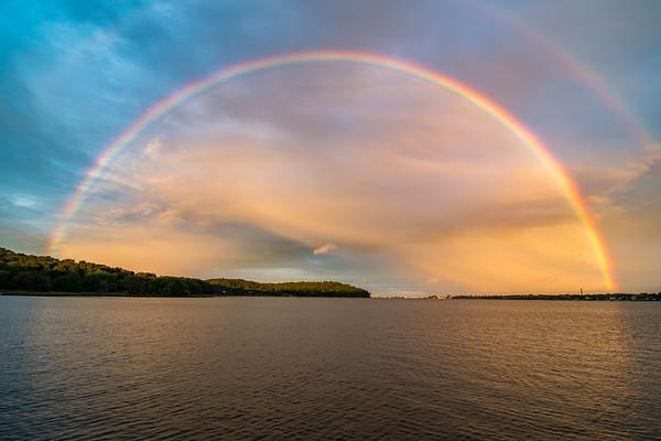 2018 9-18 Rainbow Oceanic Bridge-30_Full_Res