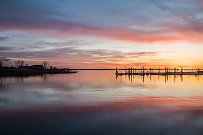 2018 2-28 Rumson Country Club Sunrise Reflection-86-HDR_Full_Res
