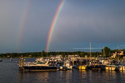 2017 7-1 Fair Haven Dock Rainbow-125_Full_Res