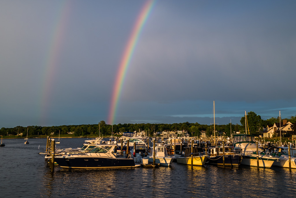 2017 7-1 Fair Haven Dock Rainbow-125_Full_Res