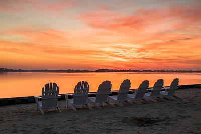 2015 9-17 RCC Seven Chairs Dawn-1_Full_Res