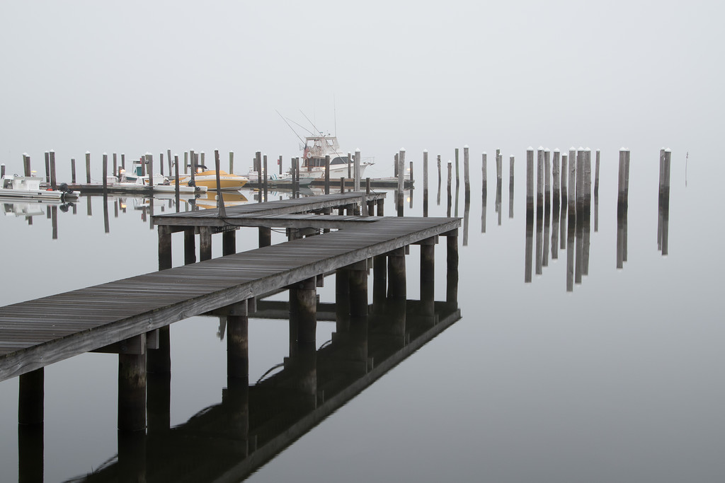 2015 11-6 Navesink Fog-1_Full_Res