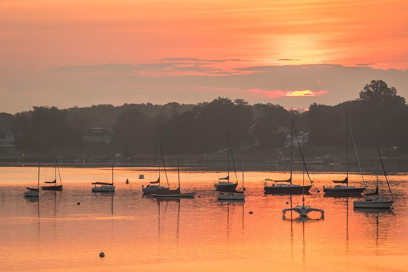 2018 8-8 Marine Park RB Sunrise-67_Full_Res