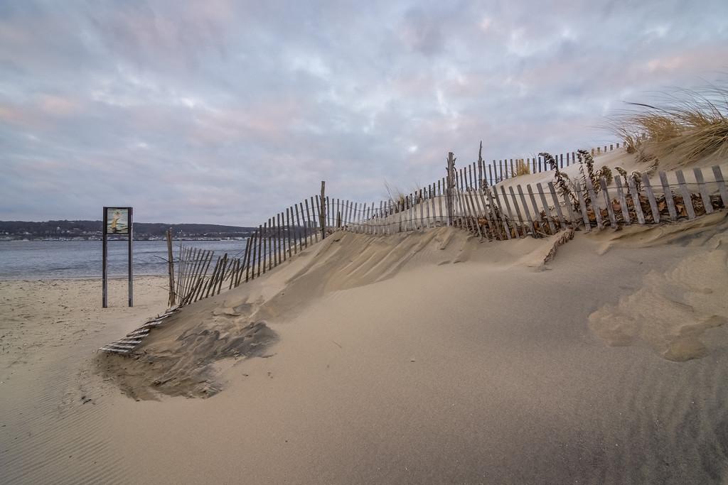 2016 12-26 Sandy Hook Dawn No Seals-86_7_8_Full_Res
