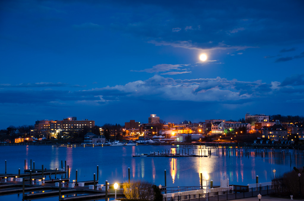 2013 3-26 Red Bank Full Moon ETC PRIOR -151