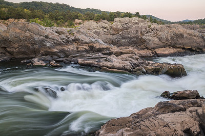 2017 8-22 Great Falls Park Virginia-1-3_Full_Res
