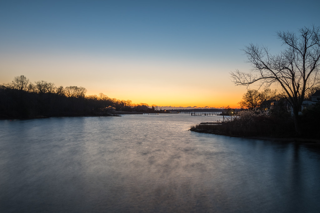 2016 12-9 Locust Avenue Bridge Dawn-13-HDR_Full_Res