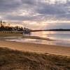 2016 4-11 Benjamin Barry Hamilton's Sunset-1_Full_Res