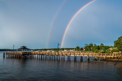 2017 7-1 Fair Haven Dock Rainbow-108-Pano_Full_Res