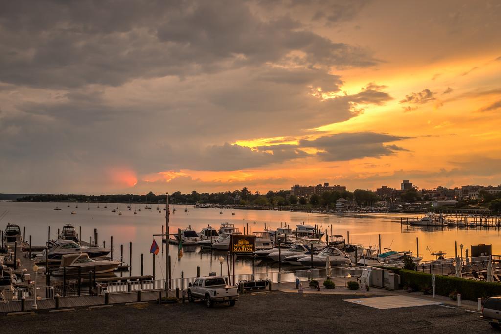 2015 8-4 Molly Pitcher Storm Cloud Sunrise-40_1_2-2