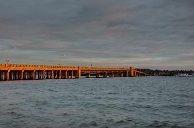 2014 12-17 Oceanic Bridge Sunset-44_5_6