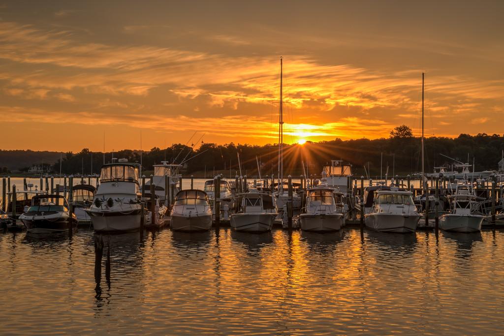 2015 8-6 Fair Haven Yacht Works Sunburst-4_5_6
