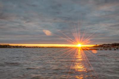 2014 12-17 Oceanic Bridge Sunset-26_7_8