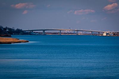 2012 2-1 Under Bridge to NYC-19