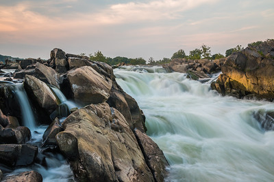 2017 8-22 Great Falls Park Virginia-1_Full_Res