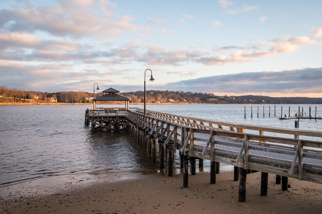 2017 2-16 Fair Haven Dock Cold Morning-102-HDR_Full_Res