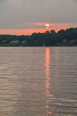 2018 8-8 Victory Park Rumson Sunset-40_Full_Res