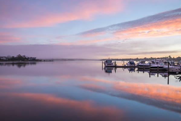 2016 10-13 Molly Pitcher Reflection Sunrise-100-HDR_Full_Res