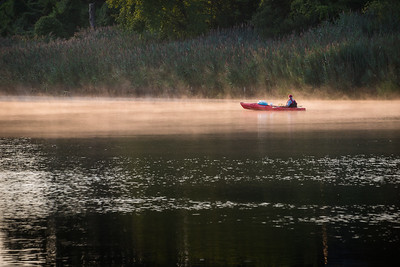 2018 8-24 Chris' Landing Kayak Smoke on the Water-18_Full_Res