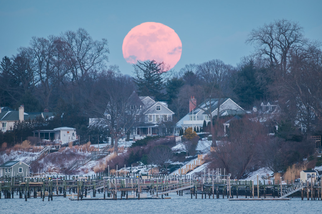2017 2-10 Anthro Snow - Red Bank Full Moon Rising Over Homes-47_Full_Res