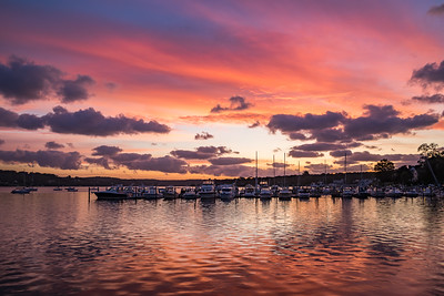 2019 8-27 Fair Haven Dock Great Dawn-4-HDR_Full_Res