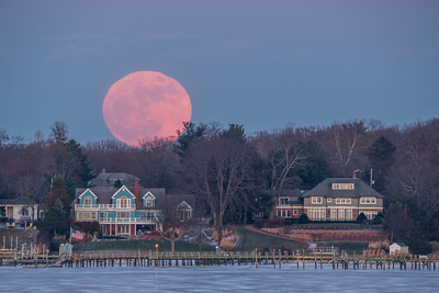 2018 1-1 Supermoon over Ice Vantage Molly Pitcher-223_Full_Res