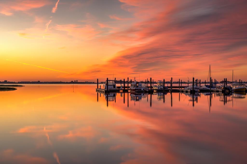 2015 6-25 RCC Reflection Dawn-38_39_40