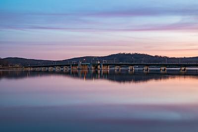 2019 4-2 Oceanic Bridge Barnacle Bills Dock Vantage-100-HDR_Full_Res