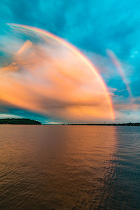 2018 9-18 Rainbow Oceanic Bridge-63_Full_Res