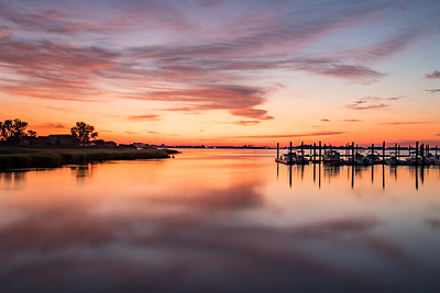 2019 8-20 Rumson Country Club Predawn Reflections-12-HDR_Full_Res